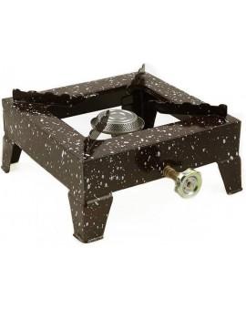 High pressure cooker single