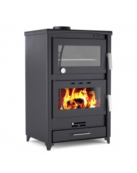 GS 15 OVEN
