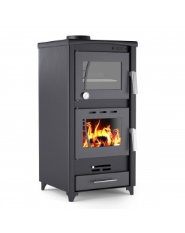 GS 12 OVEN