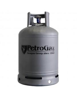 10kg Propane Petrol Bottle