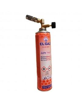 Campingaz vial Torch - 2