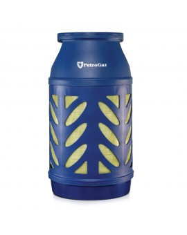 copy of Gas bottle 7,5kg Petrogaz