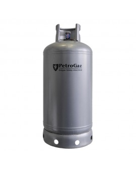 25kg Propane Petrol Bottle