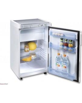 Gas Refrigerator RGE 2100 Dometic