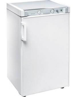 Gas Refrigerator RGE 2100 Dometic - 2