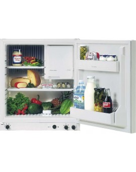 copy of Gas Refrigerator RGE 4000 Dometic