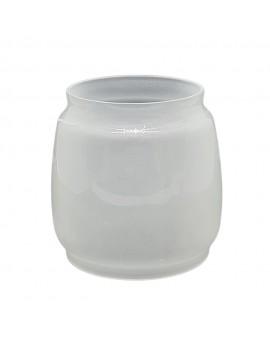 CAMPINGAZ light bulb gas lamp glass