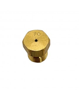 copy of Fireplace nozzle