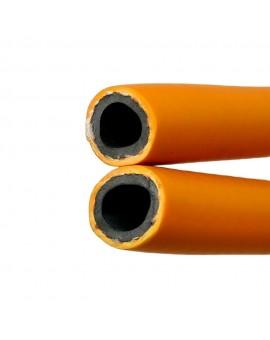 copy of Propane rubber - 2