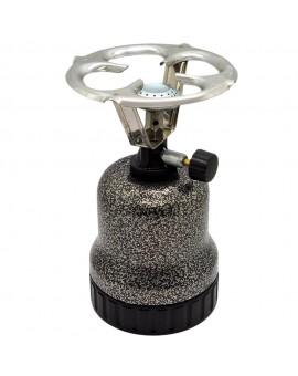 copy of DIN GAS Gas Burner