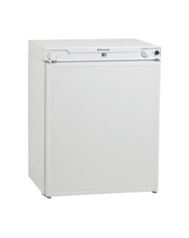 Combicool RF 62 Dometic LPG Refrigerator