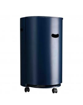 Thermogatz 02.204.090 Σόμπα - Τζάκι Υγραερίου Blue Flame TG 4200 BF - 2